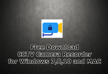 Free Download Astrill VPN for PC, Windows 7,8,10 and Mac - Extreme Tech
