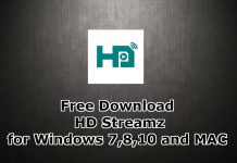 Free Download – iCSee for PC, Windows 7,8,10 and Mac